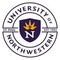 University of Northwestern | Earn #donations using #GoBuyLocal #socialgifting #deals! ♥