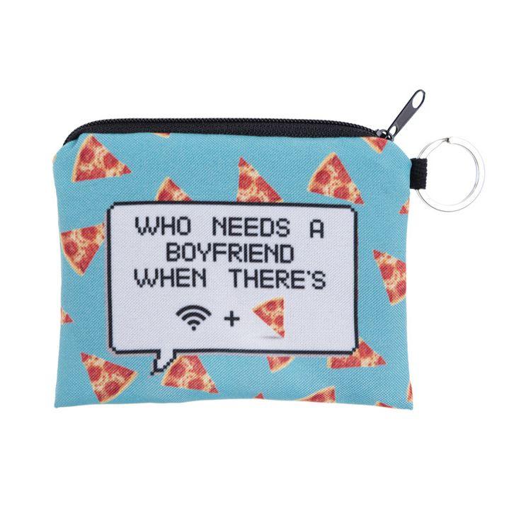 $1.37 (Buy here: https://alitems.com/g/1e8d114494ebda23ff8b16525dc3e8/?i=5&ulp=https%3A%2F%2Fwww.aliexpress.com%2Fitem%2F2016Women-Coin-Purses-Cute-Girl-Mini-Bag-Key-Ring-Case-Zipper-Wallet-3d-print-wifi-pizza%2F32656051257.html ) 2016Women Coin Purses Cute Girl Mini Bag Key Ring Case Zipper Wallet 3d print wifi pizza Pouch Change Purse wholesale CP4043 for just $1.37
