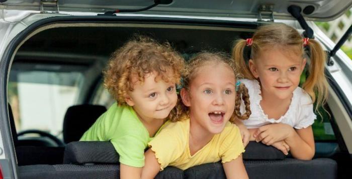 Kouření za volantem zvyšuje riziko nehody