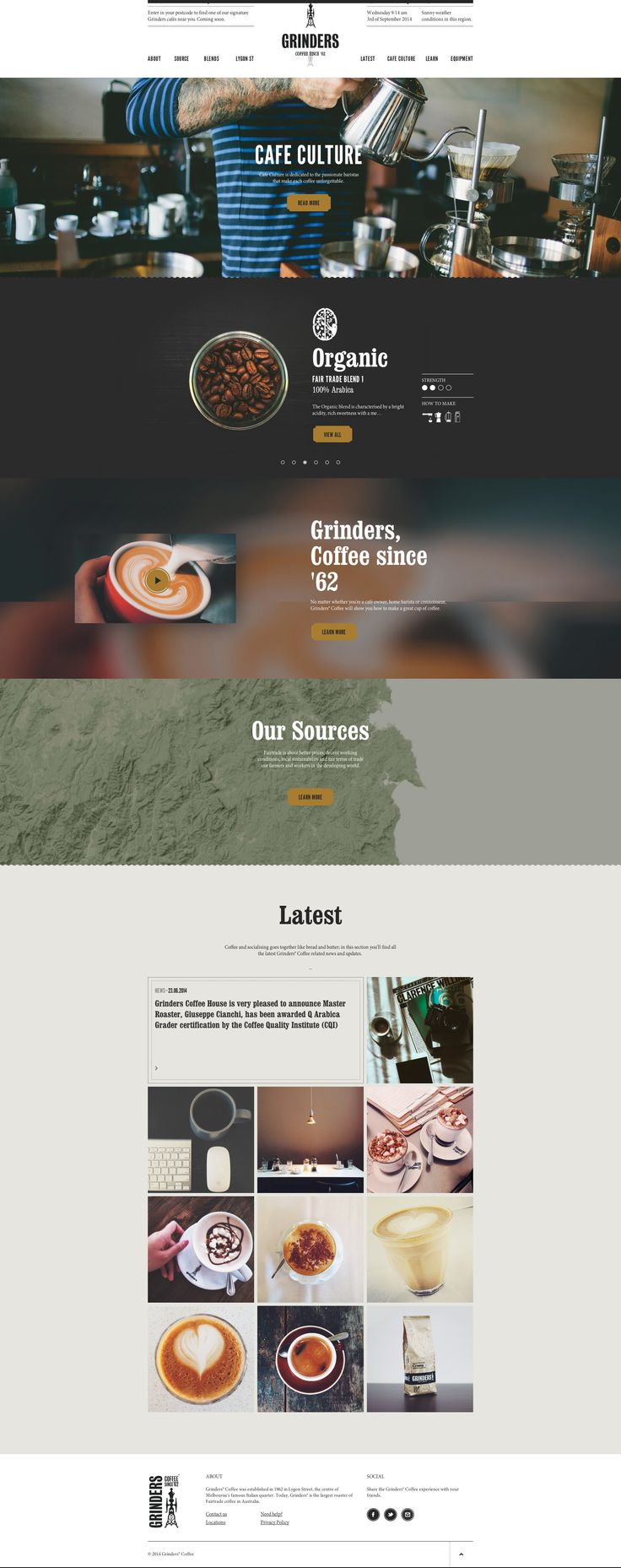 http://grinderscoffeehouse.com.au/