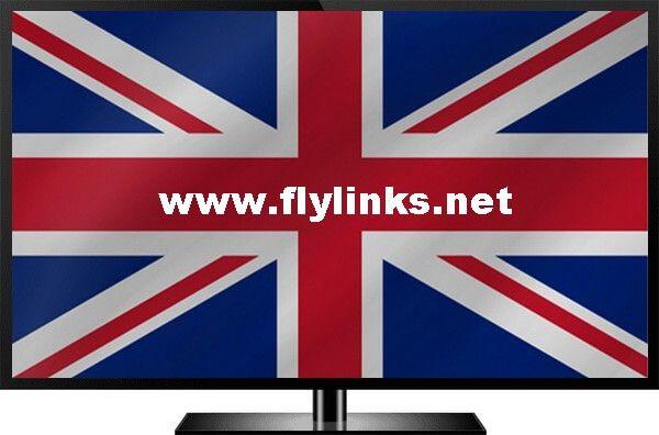 uk free m3u playlist ,global entertainment iptv ,best iptv for