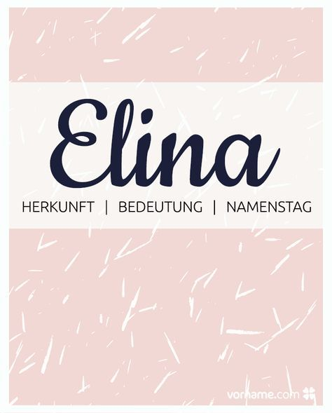 Du liebst Namen aus dem Norden? Hier findest Du die schönsten friesischen und skandinavischen Vornamen für Jungen und Mädchen. Ist ein passender Name für Dein Baby dabei?