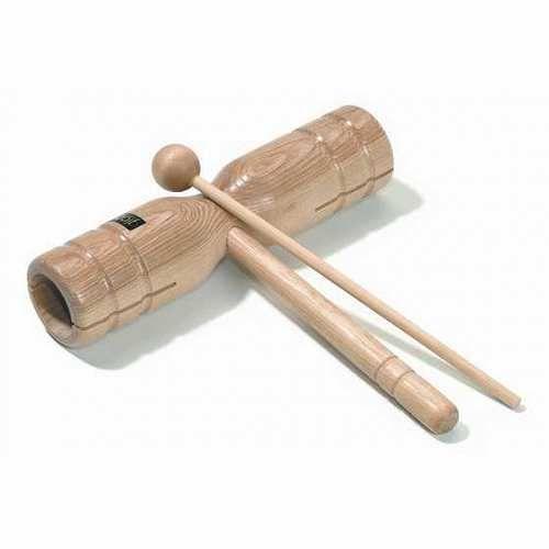 Prezzi e Sconti: #Sonor gdtb-m double tone block 0022503  ad Euro 16.00 in #Altri strumenti a percussione #Percussioni