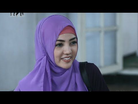 MOVIE Kecantol Cewe Santren - YouTube