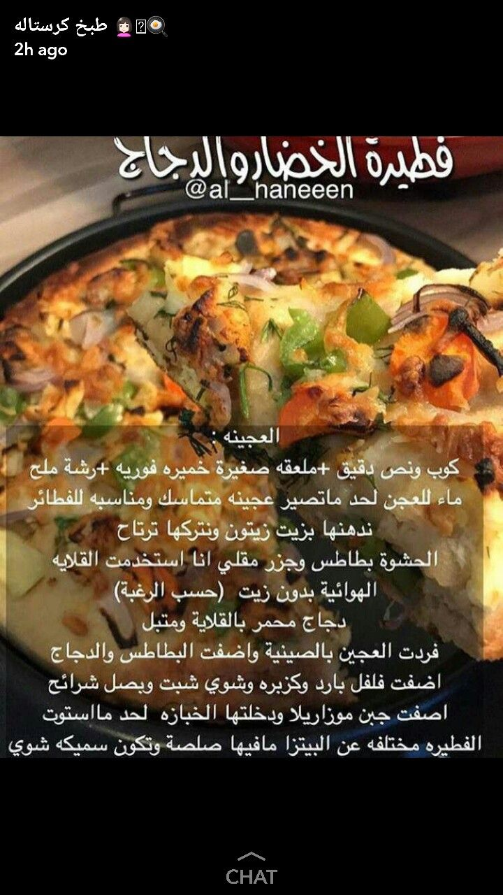 Pin By Samira Al Riyami On معجنات Cookout Food Food Receipes Food Recipies