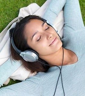 10 Places for Free Audiobook Downloads
