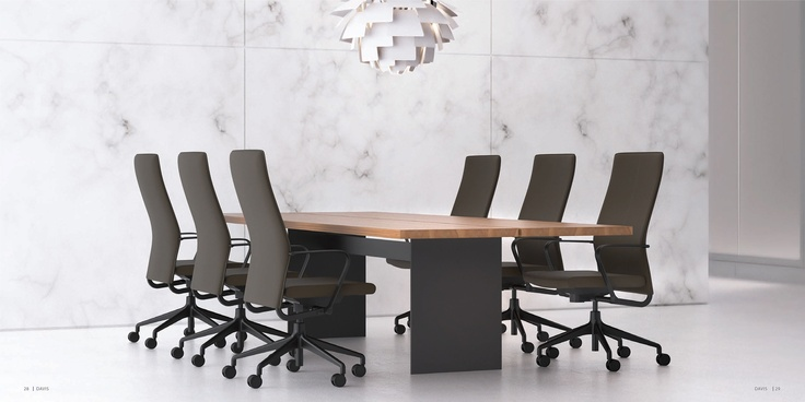 Pocket Comitê - Em pequenos ou grandes encontros, a Fetá Eventos proporciona um ambiente favorável à consecução do objetivo comum.  Coffee Break/ Board Meeting/ Reuniões/ Datas Comemorativas