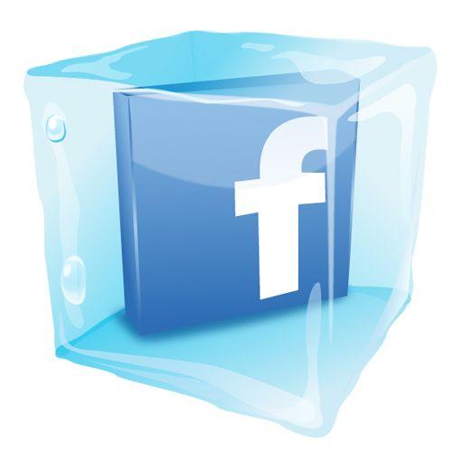 https://www.facebook.com/pages/Shyam-Sunder-Enterprises/1431652847100299