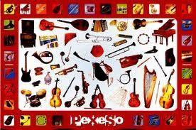 Hudební výchova | Detail | Pomoc učitelům
