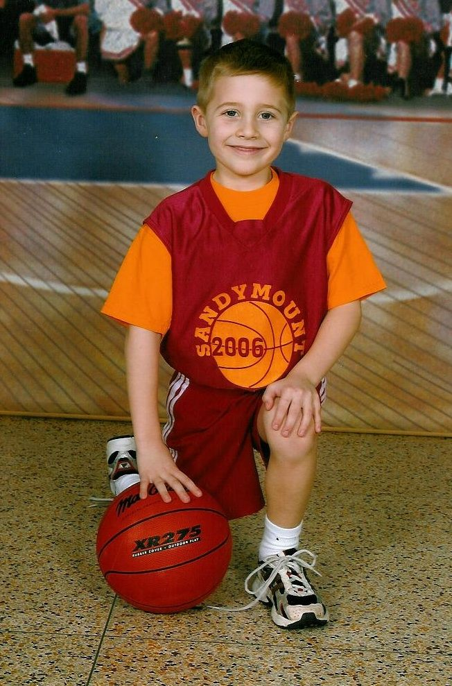 17 best images about basketball on pinterest sports for Team picture ideas