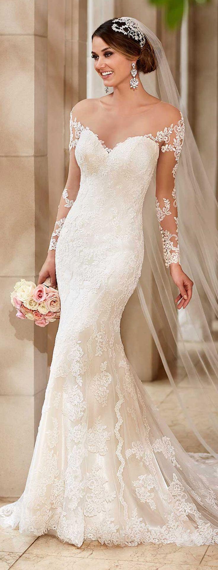 Best 25 Vineyard Wedding Dresses Ideas On Pinterest Beautiful Dress Designs Vineyard Wedding