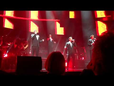 46 best il divo images on pinterest music videos musica and singers - Youtube il divo adagio ...