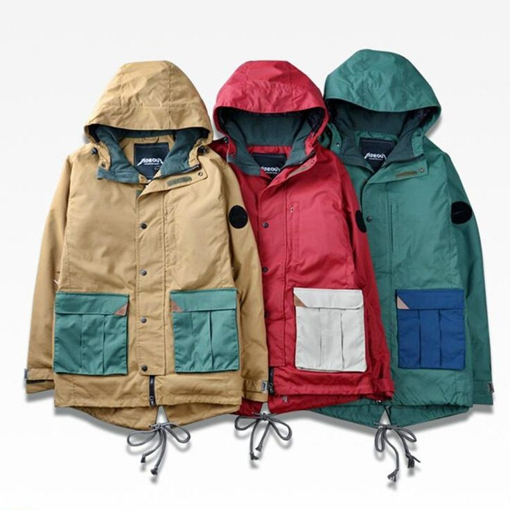 105.57$  Buy here - http://ali6pd.worldwells.pw/go.php?t=32752475787 - Women Men Winter Ski Snowboard Jackets Outdoor Hiking Thermal Windproof Snowboard Jackets Climbing Snow Skiing Clothes 3 Colors 105.57$