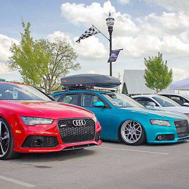 25+ Best Ideas About Audi Wagon On Pinterest
