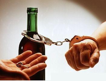 Alcohol Abuse Symptoms