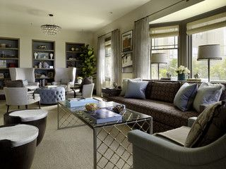 Top 10 Interior Stylist Secrets Revealed - Forbes