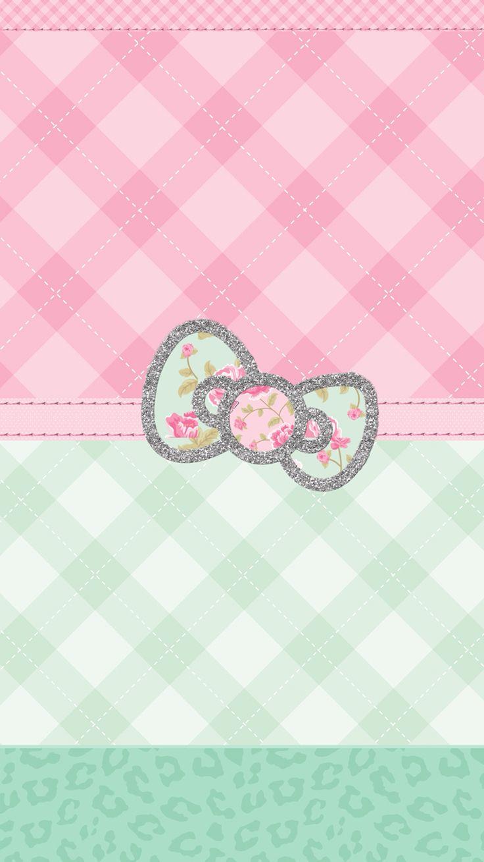 Good Wallpaper Hello Kitty Mint Green - ed83660558e75705707dba1720990fb0--kitty-wallpaper-mobile-wallpaper  Pictures_947074.jpg