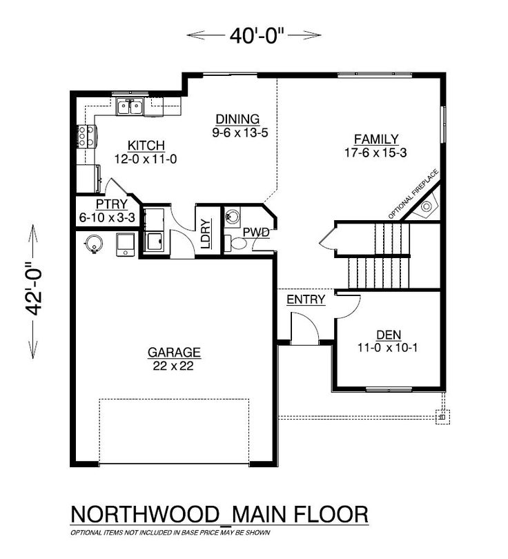 54 best images about home plans on pinterest house plans for Homes with in law units