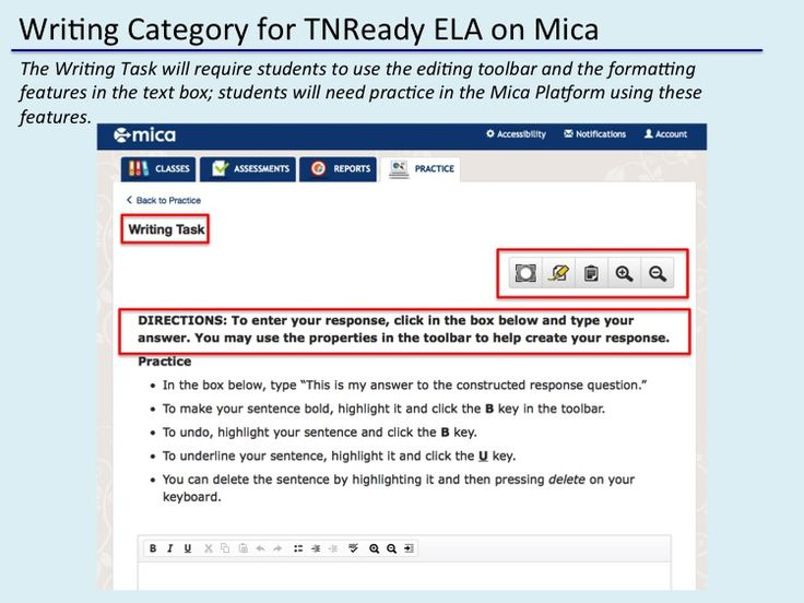 mica essay questions How to prepare for micat is one of the most common questions asked by those   diploma in management – communication (pgdm-c) from mica  the mains  types of questions asked in this section are essay writing, story.