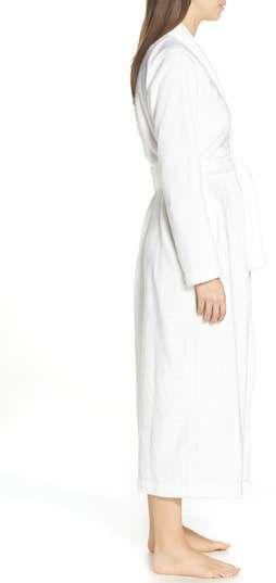 UGG Marlow Double-Face Fleece Robe  Double Marlow UGG  3588a37c1