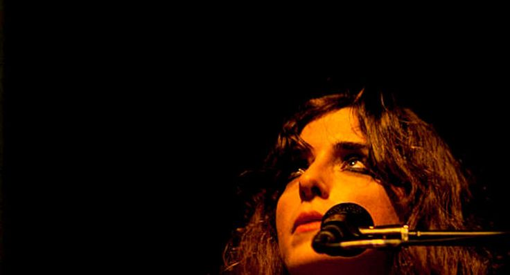 Beach House – Live At Primavera Sound 2016 – Past Daily Soundbooth: Festival Edition – Past Daily – Beach House - Live at Primavera Sound, Barcelona, Spain - June 4, 2016 - RNE Radio 3 We're still in the middle of festival season, not even half over. Still playing catch-up to what has been a flood of amazing concerts, streamed from all over the... #beachhouse #concert #europe