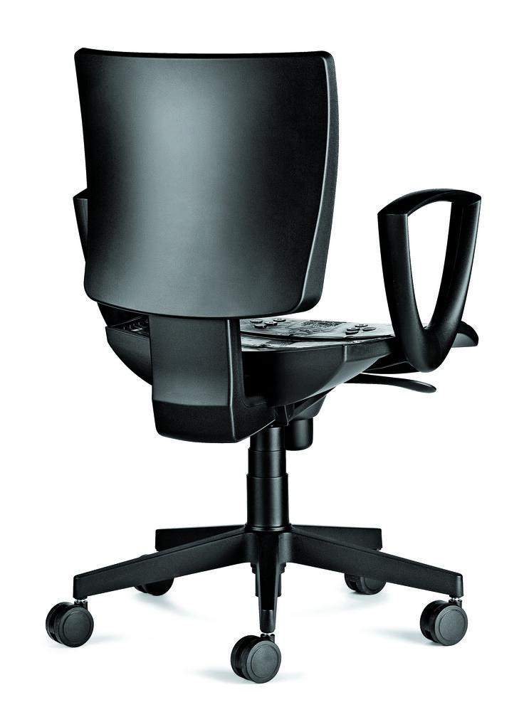 Cinque Chair