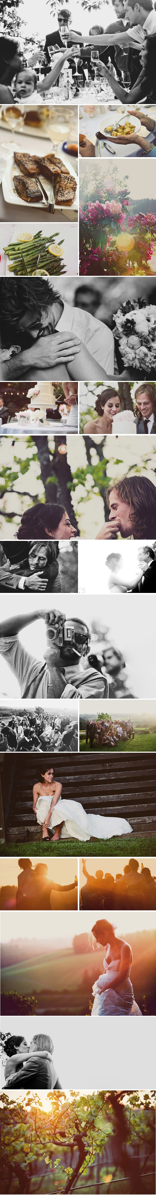 best black and white photos images on pinterest photography