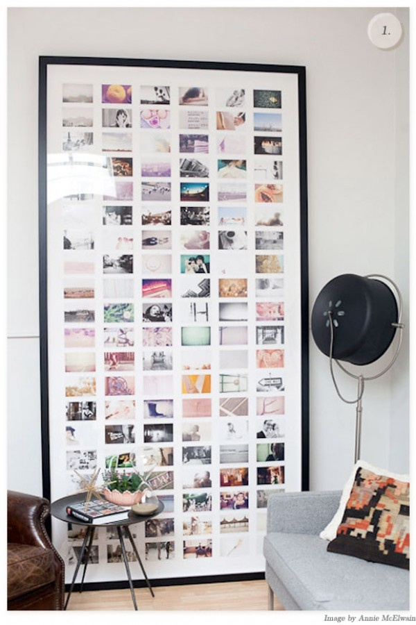 Best 24 Travel room images on Pinterest | Credenzas, Paint and ...