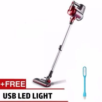 Review Aux 700W Super Powerful Vacuum Cleaner 2-in-1 Dual Cyclone Handheld Vacuum Cleaner Small Sound + FREE USB LED LIGHTOrder in good conditions Aux 700W Super Powerful Vacuum Cleaner 2-in-1 Dual Cyclone Handheld Vacuum Cleaner Small Sound + FREE USB LED LIGHT You save AU282HAAAAZYU6ANMY-23273363 Home Appliances Vacuums & Floor Care Vacuum Cleaners & Accessories AUX Aux 700W Super Powerful Vacuum Cleaner 2-in-1 Dual Cyclone Handheld Vacuum Cleaner Small Sound + FREE USB LED LIGHT