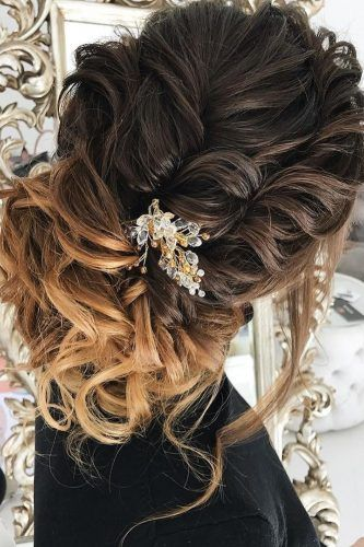 how to give a good haircut best 25 wedding guest hairstyles ideas on 5958 | ed83bce5958a66516baac5d82d3aa867