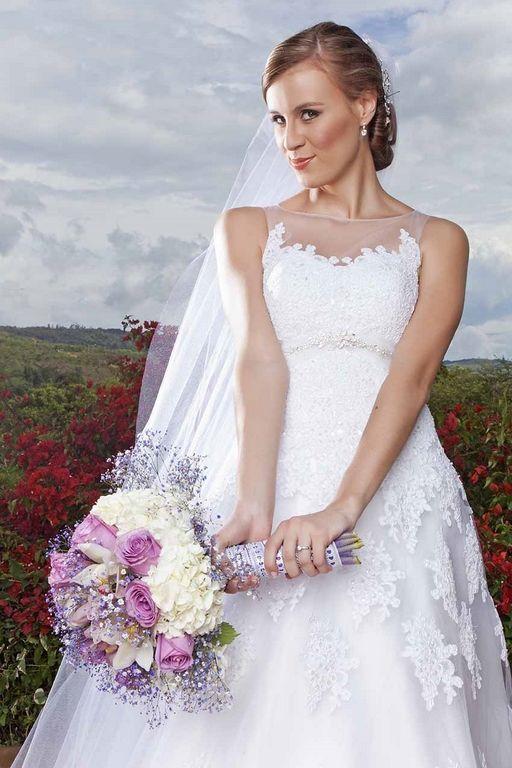 Fotos que inspiran para hacer fotografía de matrimonios en bucaramanga. www.bodasbucaramanga.com PH: Carlos Mateus