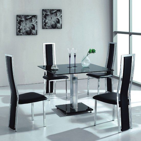 Best 25 Cheap Dining Table Sets Ideas On Pinterest  Wayfair Stunning Discount Dining Room Table Sets Design Ideas