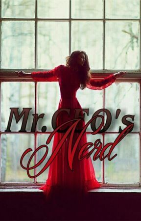 MR CEO's NERD - Chapter-27 in 2019 | books | Formal dresses, Nerd, Books