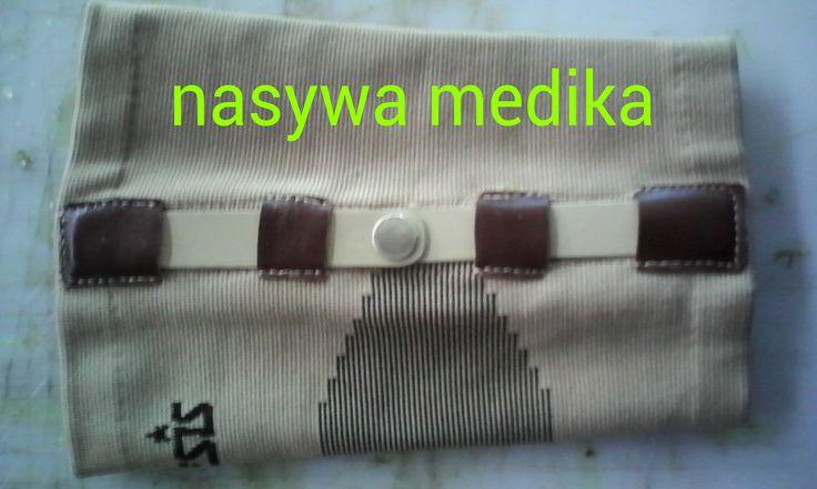 Produk Dekker Custom - Nasywa Medika