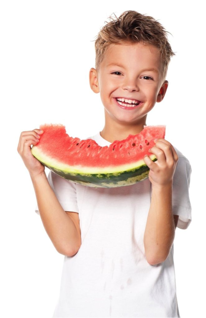 Maminko, tatínku, já chci jíst zdravě!   Výživa dětí seminář VÝŽIVA DĚTÍ v HATEA salonu pod vedením Hany Brychové  Zveme Vás na seminář o výživě dětí a mládeže všech věkových kategorií. Máte doma dítko? Zdravé, veselé, klidné, usměvavé, živelné …     Nebo máte pocit, že stále:  Kašle a má rýmu? Je hyperaktivní? Bolí ho bříško, má špatnou stolici? Je často unavené, uplakané? http://www.hateasalon.cz/vyzivovy-poradce-pardubice/vyziva-deti-seminar/