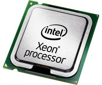 Intel 4-Core Xeon E5-1620V3 3.5GHz 10MB Cache 8 Threads LGA 2011