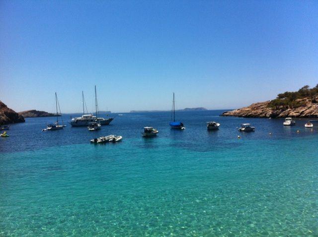 Sitios para visitar en Ibiza - Escapada a Ibiza - MAMAS VIAJERAS