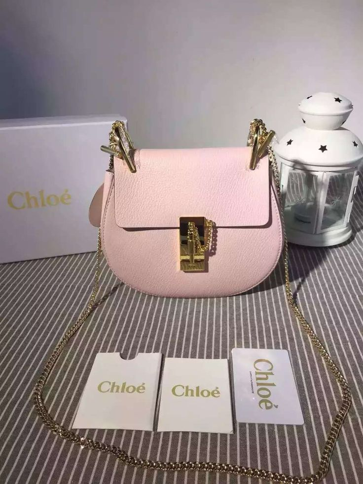 chloé Bag, ID : 51810(FORSALE:a@yybags.com), chloe bag shop, chloe cheap purses and wallets, chloe book bags for boys, chloe sale, large chloe marcie, chloe black tote, chloe purses and handbags, collection chlo茅, chloe style, chloe leather wallet womens, chloe paraty medium price, chloe leather, chloe my wallet, chloe homepage #chloéBag #chloé #chloe #handbag #outlet