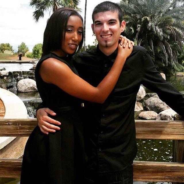 saras-black-women-interracial-romance