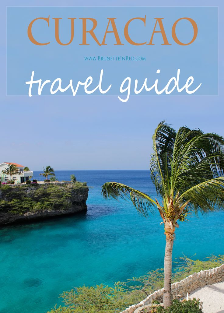 153 Best Curacao Images On Pinterest