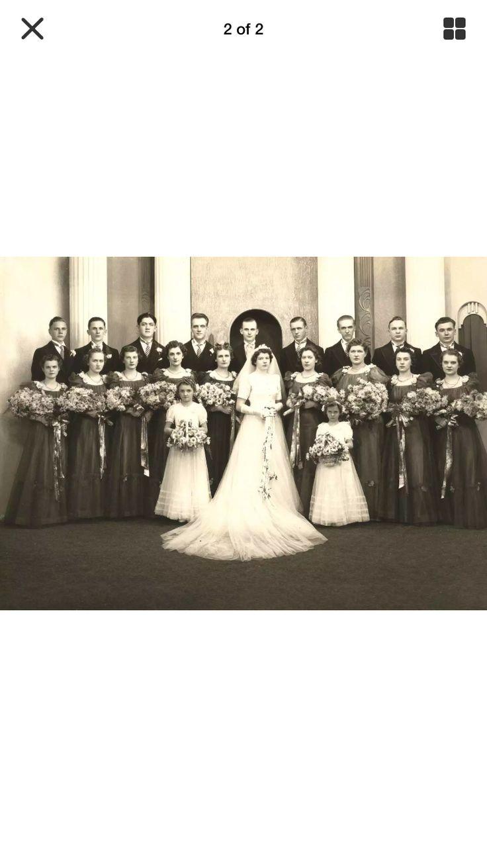 best vintage wedding designs images on pinterest vintage