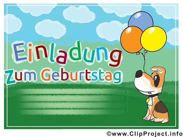 Einladungskarten Geburtstag : Einladungskarten Zum Geburtstag   Einladung  Zum Geburtstag   Einladung Zum Geburtstag