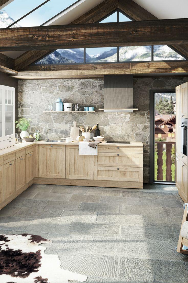 45 best Forest Küche images on Pinterest   Holz, Animal kingdom und ...