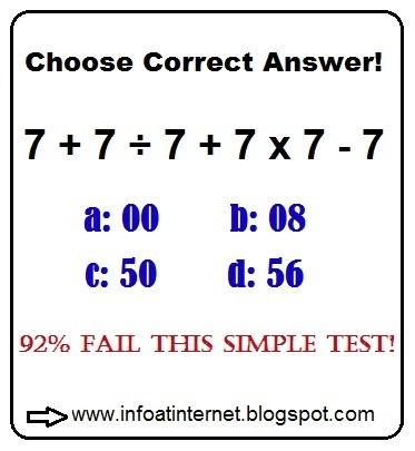 Worksheets Maths Question Simple Pics 17 best images about mathematics on pinterest simple math hilarious facts pictures quotes and information at internet quiz 7