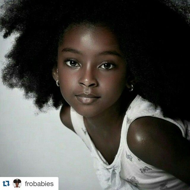 SnapWidget | Absolutely gorgeous #Repost @frobabies ・・・ Cher #FroBabies #Frobaby #afro #curls #SummerBreak #beautiful #cute #love #beauty #girls #naturalhairrocks #nappyhair #HappyToBeNappy #natural #babyfever #teamnatural #colorful #melanin #bornaqueen #sweetheart #sweet #magic #awesome #style #fro #cliffsanajong