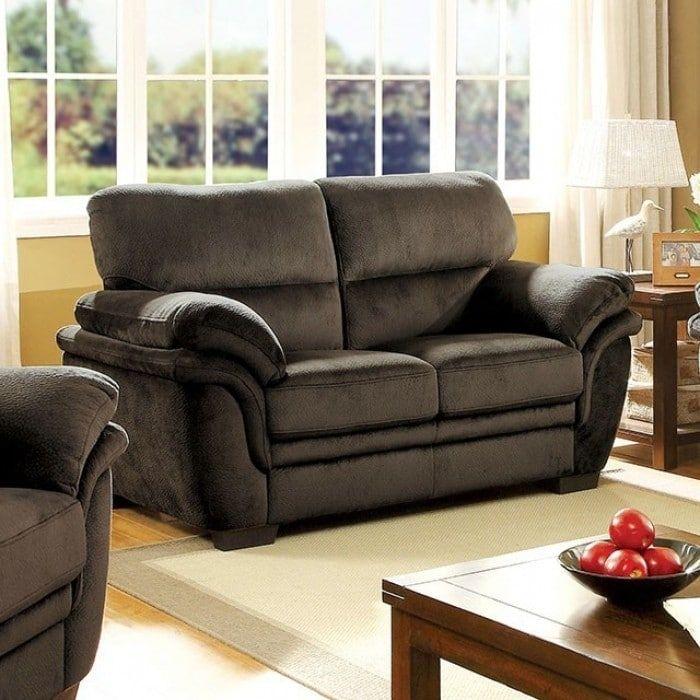 couchgarnituren-fur-kleine-wohnzimmer-96. billige sofas ile ilgili ... - Couchgarnituren Fur Kleine Wohnzimmer