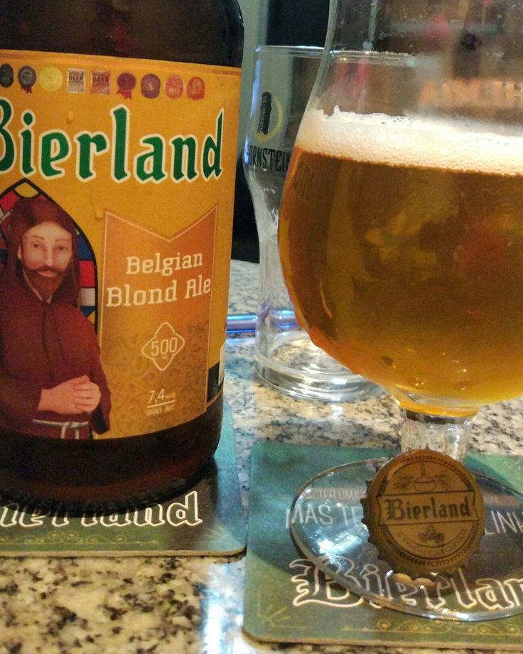 #bierland
