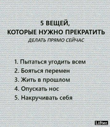 (3) Однокласники