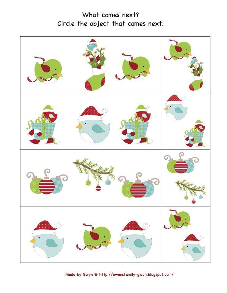 Preschool Theme Birds on Best Owls Kindergarten Ideas On Pinterest Owl Activities Nocturnal