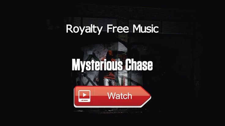 Mysterious Chase Hip Hop Instrumental Music for Video Royalty Free Music  Suspenseful cinematic hip hop track Link to music